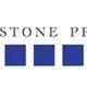 Cornerstone Project Inc logo