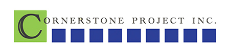 Cornerstone Project Inc logo